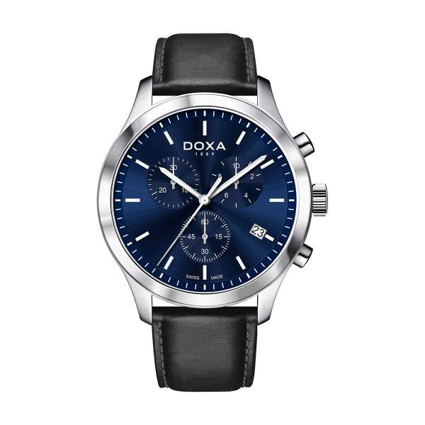 Часовник Doxa 165.10.201.01