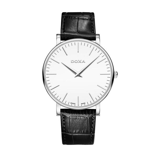 Часовник Doxa 173.10.011.01