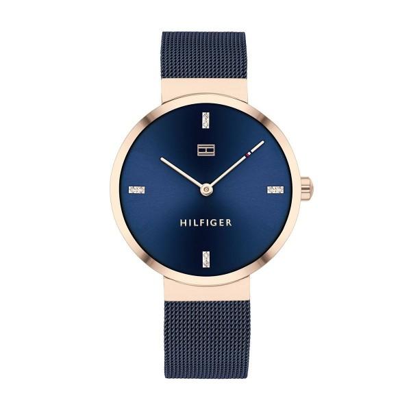 Часовник Tommy Hilfiger 1782219