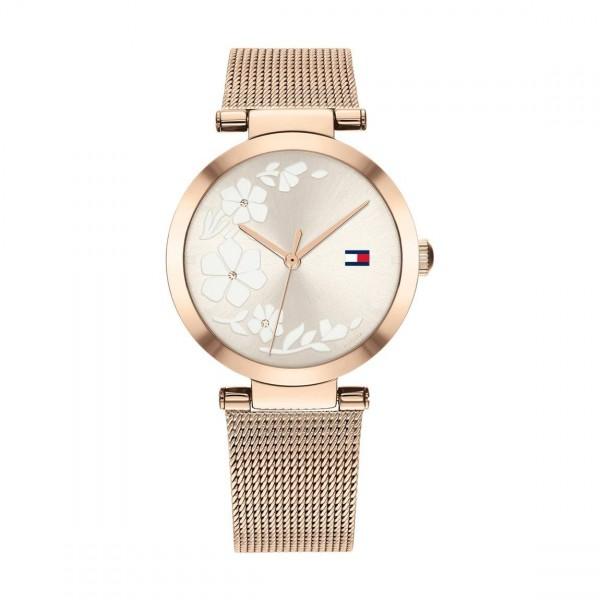 Часовник Tommy Hilfiger 1782240