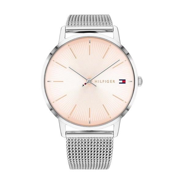 Часовник Tommy Hilfiger 1782244