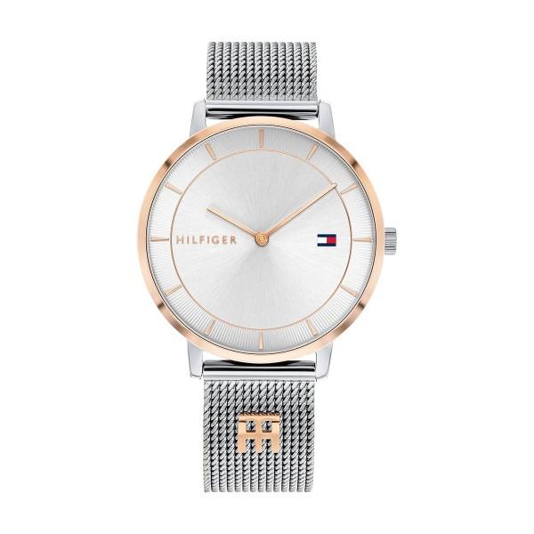 Часовник Tommy Hilfiger 1782288