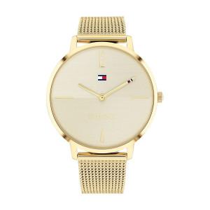 Часовник Tommy Hilfiger 1782339