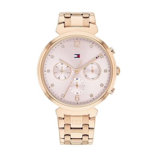 Часовник Tommy Hilfiger 1782345