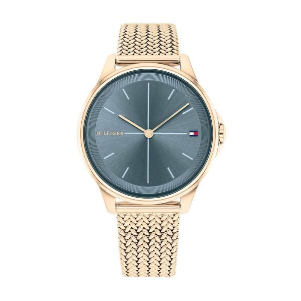 Часовник Tommy Hilfiger 1782356