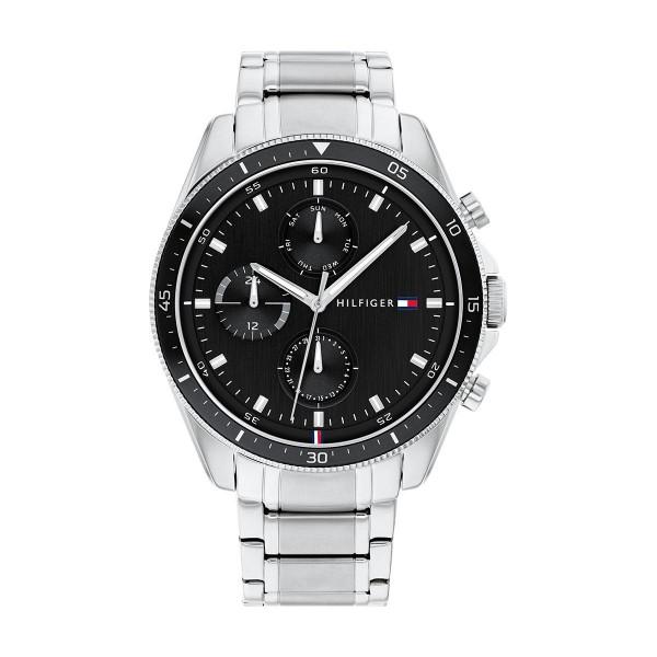 Часовник Tommy Hilfiger 1791835
