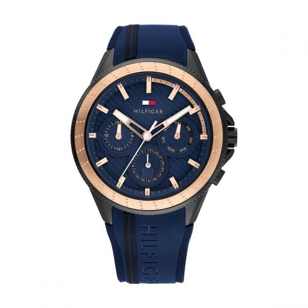 Часовник Tommy Hilfiger 1791860