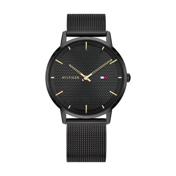 Часовник Tommy Hilfiger 1791870