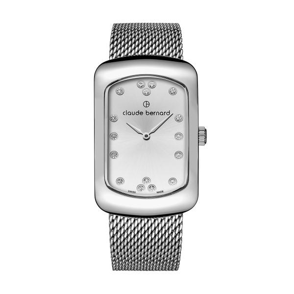 Часовник Claude Bernard 20226 3M APN