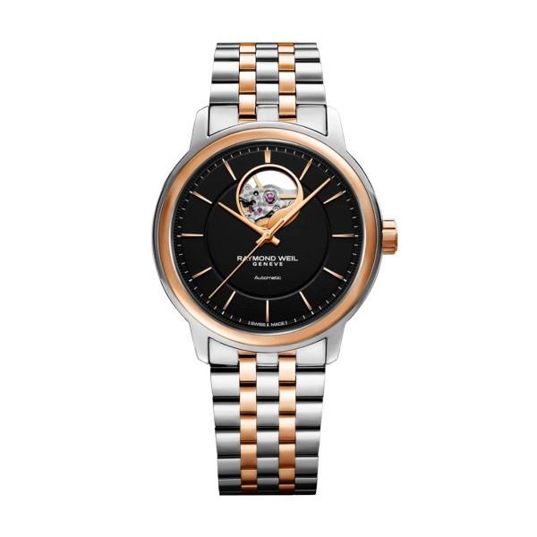 Часовник Raymond Weil 2227-SP5-20021
