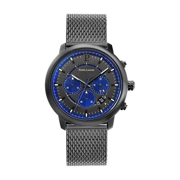 Часовник Pierre Lannier 229F468