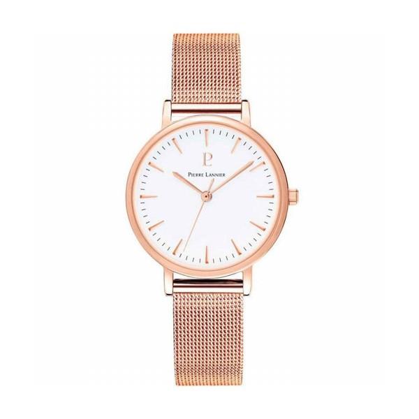 Часовник Pierre Lannier 396C918