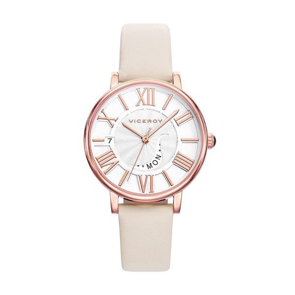 Часовник Viceroy 42280-03
