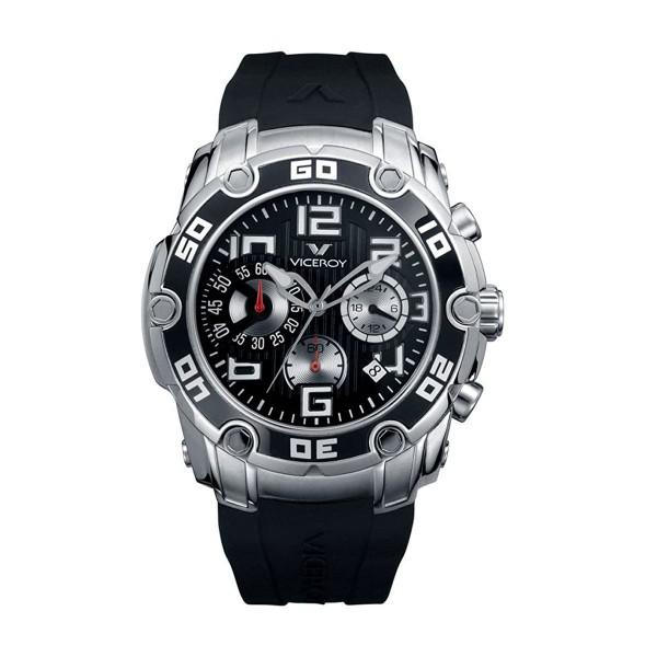 Часовник Viceroy 432137-15