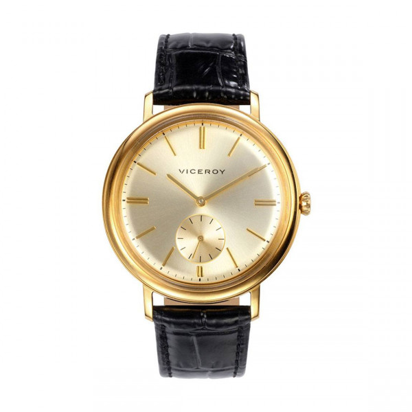 Часовник Viceroy 46557-27
