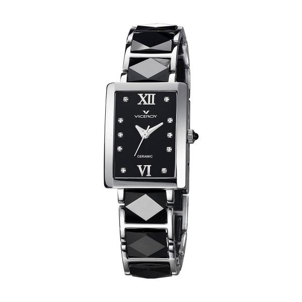 Часовник Viceroy 47606-53