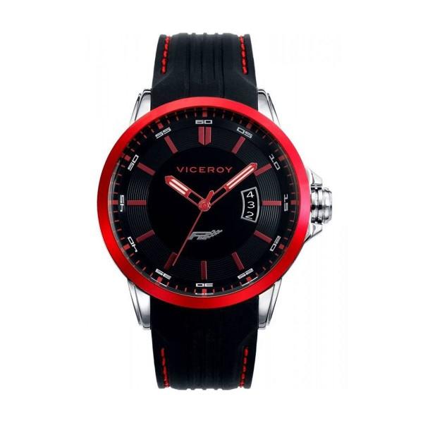 Часовник Viceroy 47821-77