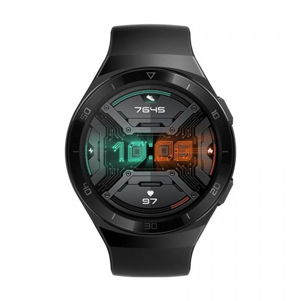 Смарт часовник Huawei GT2e Hector B19S