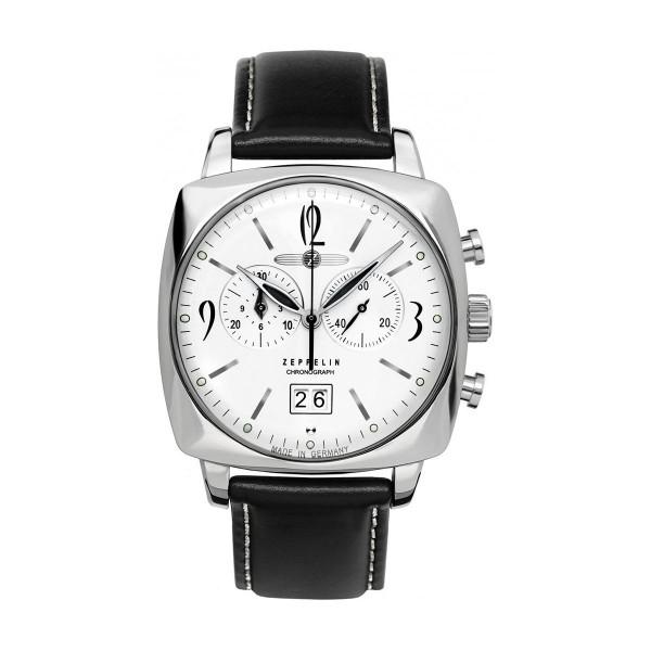 Часовник Zeppelin 7784-1