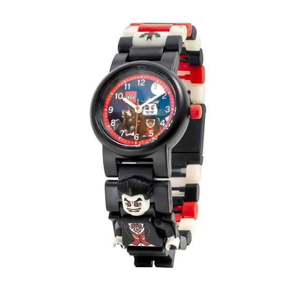 Детски часовник LEGO Vampire 8021780