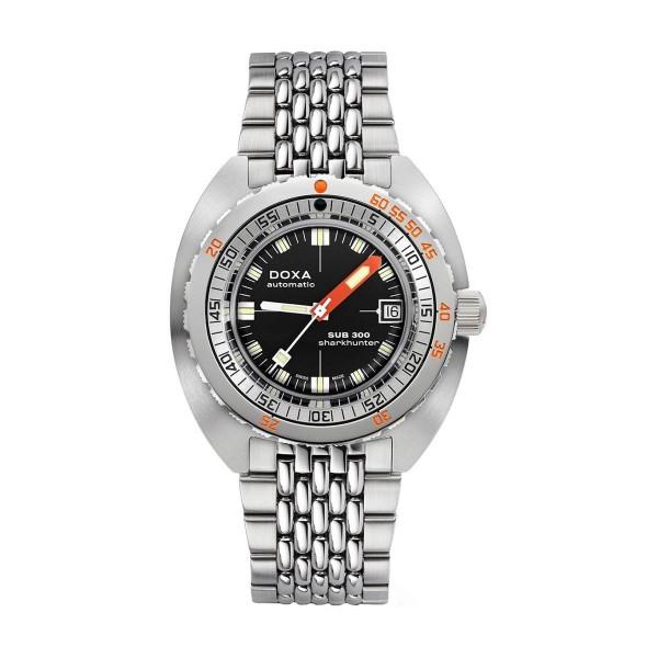Часовник Doxa 821.10.101.10