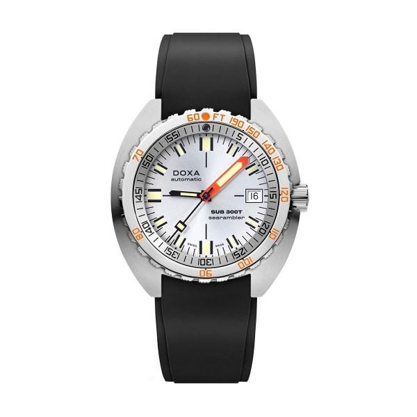Часовник Doxa 840.10.021.20