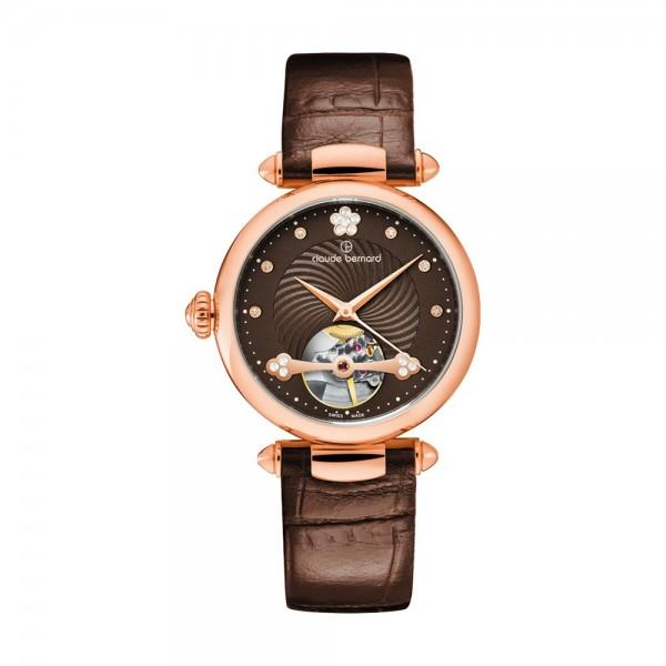 Часовник Claude Bernard 85022 37R BRPR