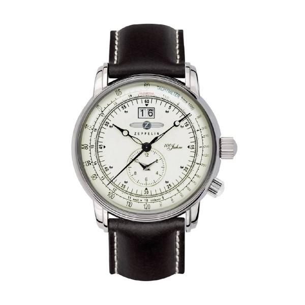 Часовник Zeppelin 8640-3