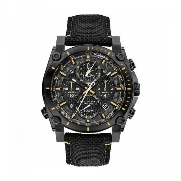 Часовник Bulova 98B318
