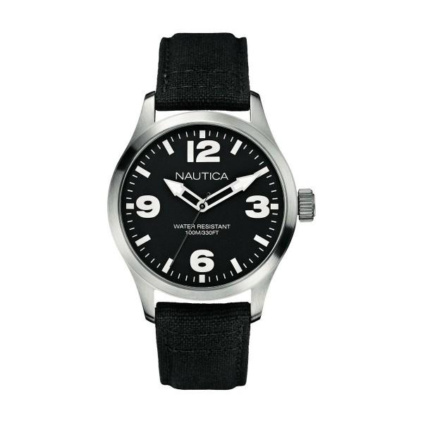 Часовник Nautica A11556G