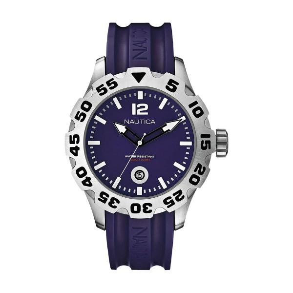 Часовник Nautica A14615G