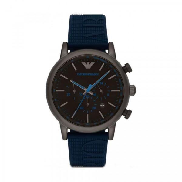 Часовник Emporio Armani AR11023