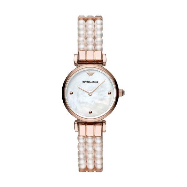 Часовник Emporio Armani AR11317
