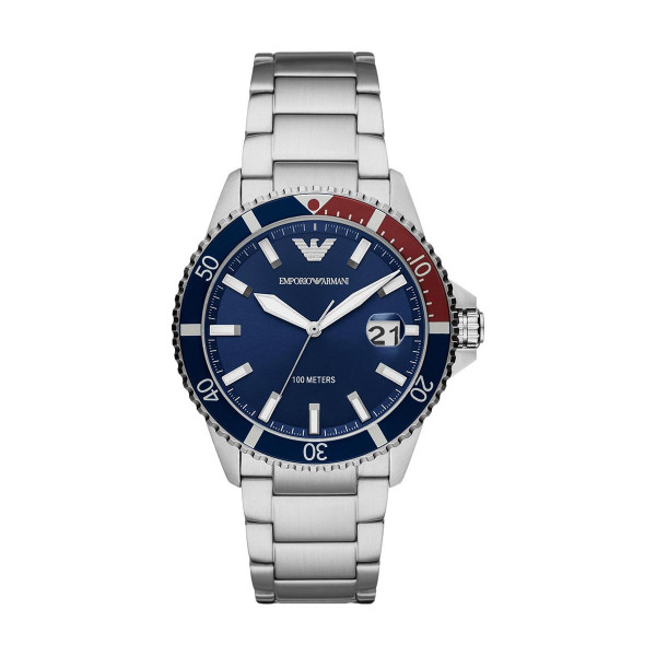 Часовник Emporio Armani AR11339
