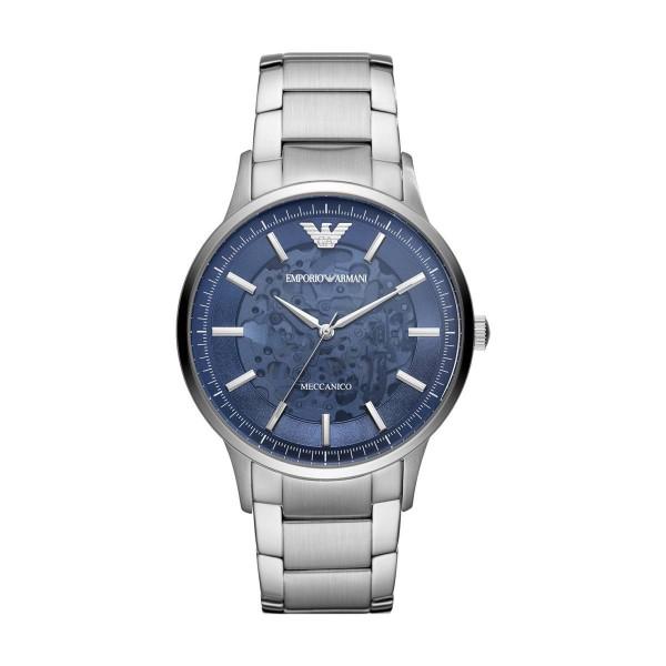 Часовник Emporio Armani AR60037