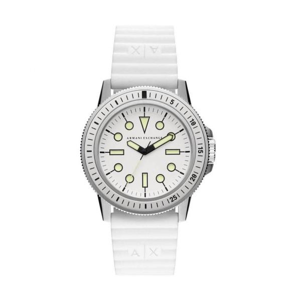 Часовник Armani Exchange AX1850