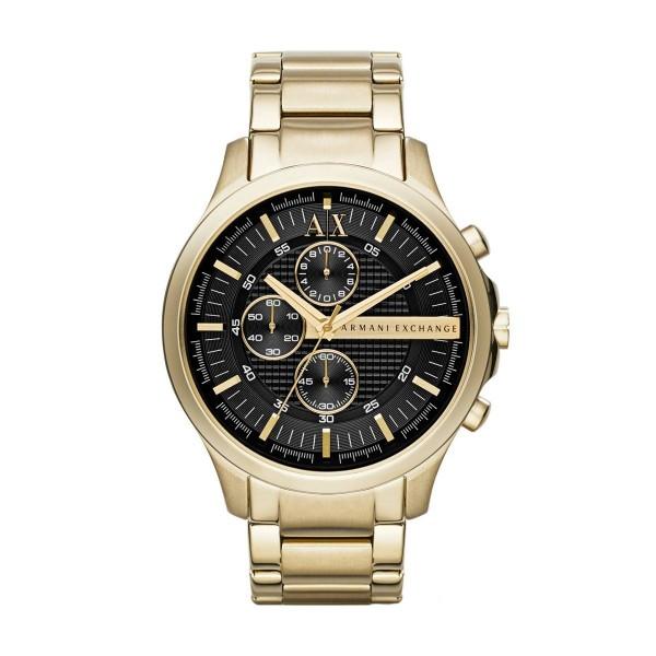 Часовник Armani Exchange AX2137