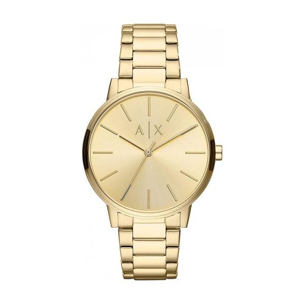Часовник Armani Exchange AX2707