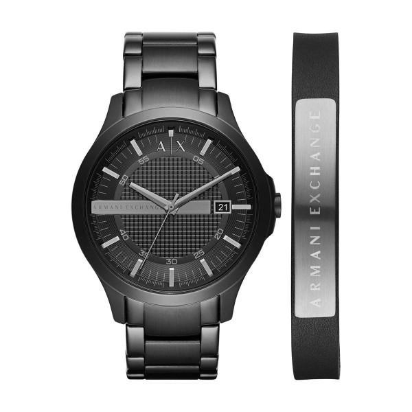 Часовник Armani Exchange AX7101