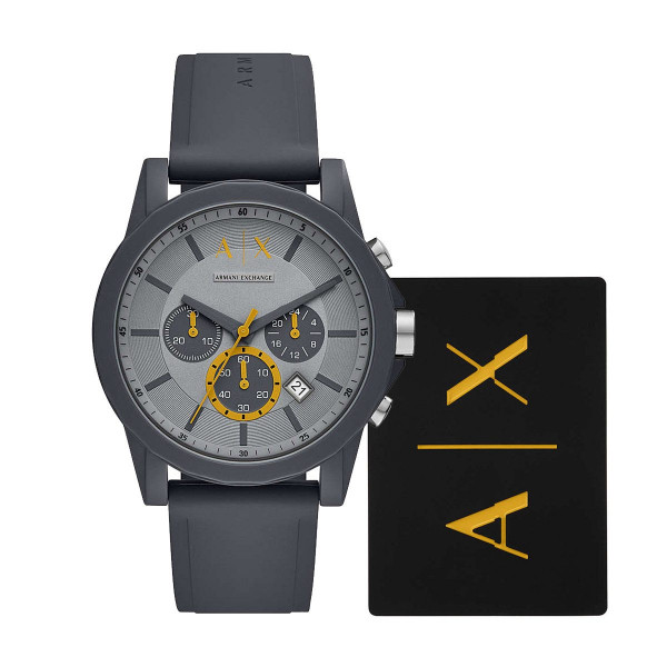 Часовник Armani Exchange AX7123