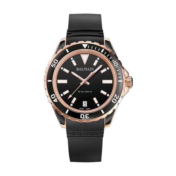 Часовник Balmain B4337.32.65
