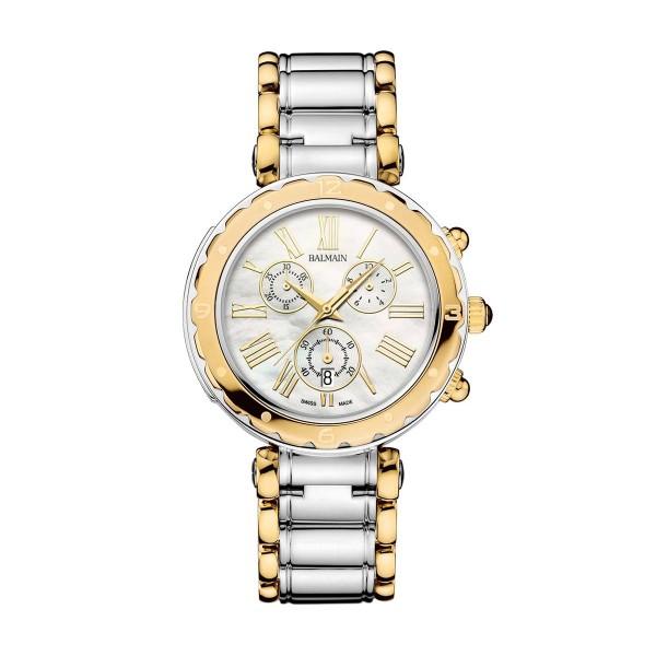 Часовник Balmain B5632.39.82