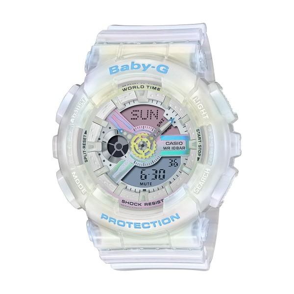 Часовник Casio BA-110PL-7A2ER