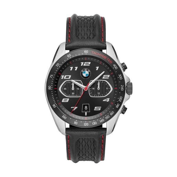 Часовник BMW BMW7006