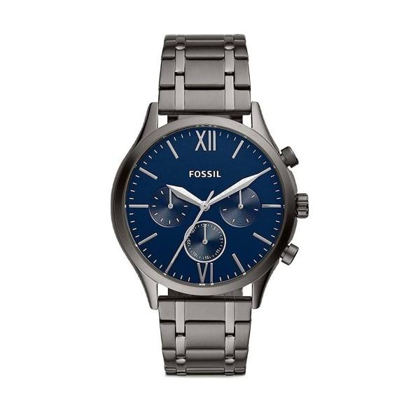 Часовник Fossil BQ2401