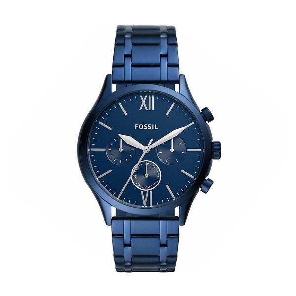 Часовник Fossil BQ2403