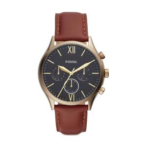 Часовник Fossil BQ2404