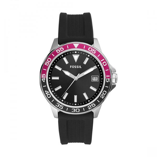 Часовник Fossil BQ2508