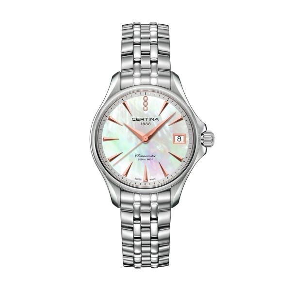 Часовник Certina C032.051.11.116.00