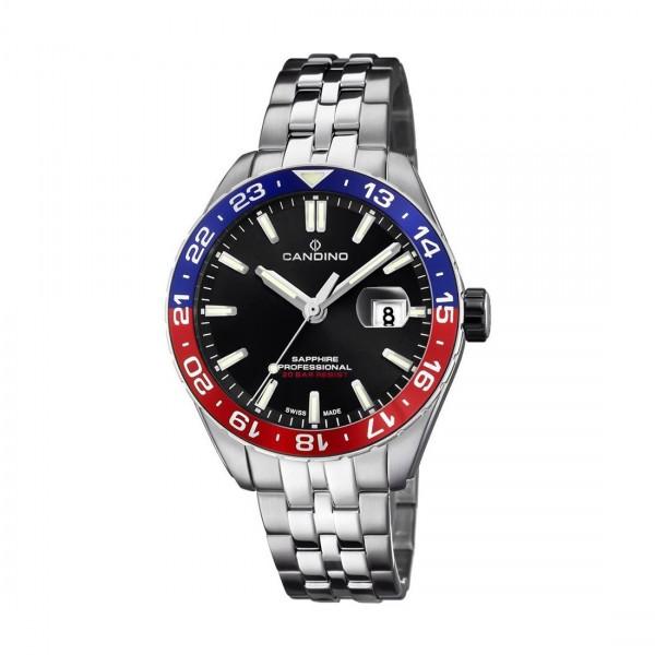 Часовник Candino C4717/1